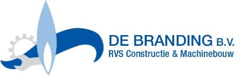 De Branding BV
